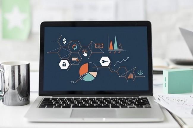 L'étude Digital Workplace commanditée par Aruba pointe que les salariés sont épanouis, mais restent imprudents. Crédit Photo: Rawpixel/Pixabay