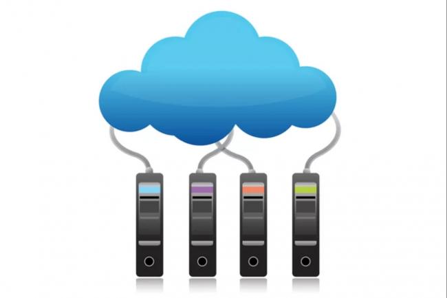 Back-up ou archive, les usages ne sont pas les mêmes. (Crédit D.R.)