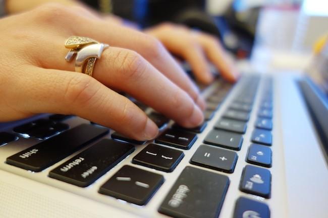 Bien connaître les différentes étapes d'une cyberattaque est indispensable pour intervenir et bloquer la menace. (Crédit D.R.)