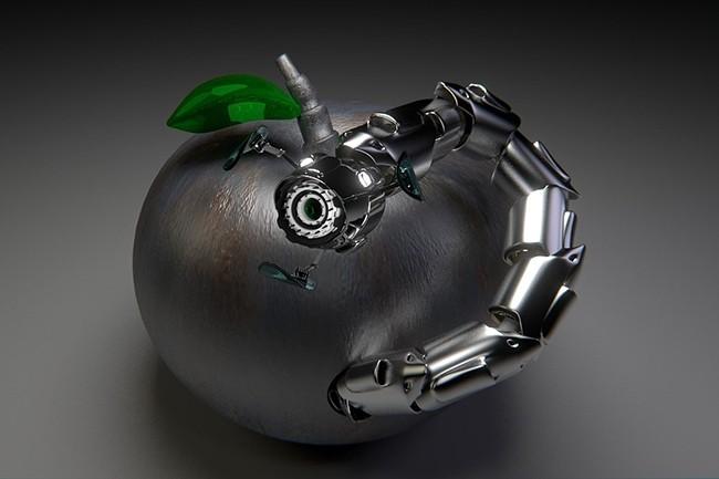 Le ver informatique Dorkbot est entré dans le Top 10 de Check Point directement à la quatrième place en juin dernier.
