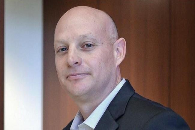 Todd Hale, CIO d'Office Depot, a choisi de migrer l'écosystème analytique sur le cloud de Teradata (Crédit Photo : D.R)