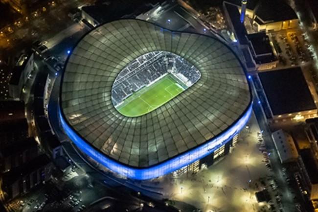 L'IT Tour va se dérouler jeudi 22 novembre 2018 au Stade Orange Vélodrome de Marseille. (Crédit : D.R.)