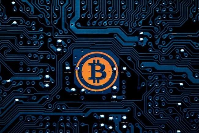 Censée être sécurisée par nature, blockchain n'en reste pas moins une technologie informatique qui comporte aussi ses failles. (crédit typographyimages/Pixabay)
