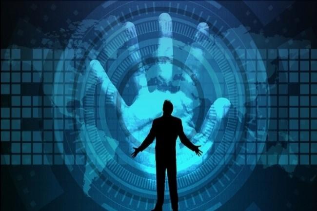 35% des entreprises avouent ne pas avoir de ressources dédiées à la cybersécurité. (Crédit Photo: ThedigitalArtist/Pixabay)