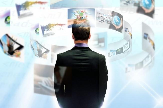 Les offres d'emplois proposées dans les domaines du cloud, de la cybersécurité et du big data en France ont été nombreuses en 2017. (crédit : dominickide/Pixabay)