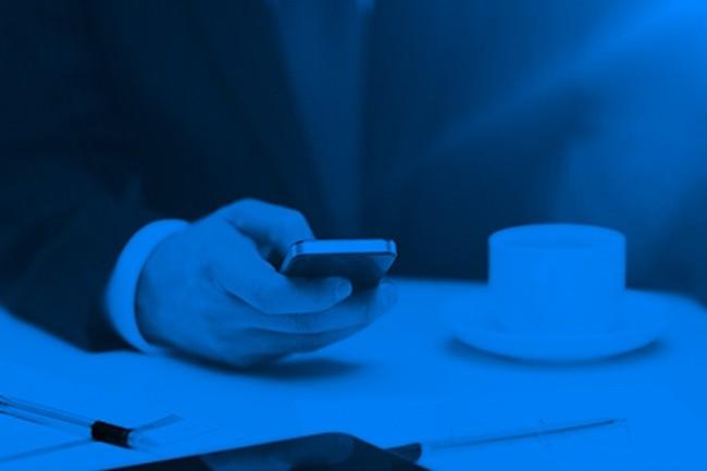 Un bogue Bluetooth pourrait exposer les appareils aux hackers. (Crédit D.R.)