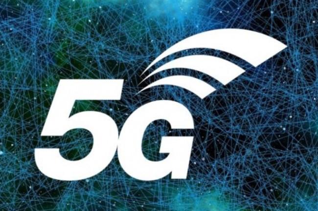 Le contrat de 3,5 milliards de dollars signé entre Nokia et T-Mobile est le plus important à date dans la 5G. (crédit : geralt / Pixabay)