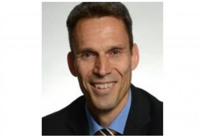 Karsten Mecklenburg, directeur des technologies de l'information d'Opel Automobile, a intégré deux solutions d'OpenText. (Crédit Photo : D.R)