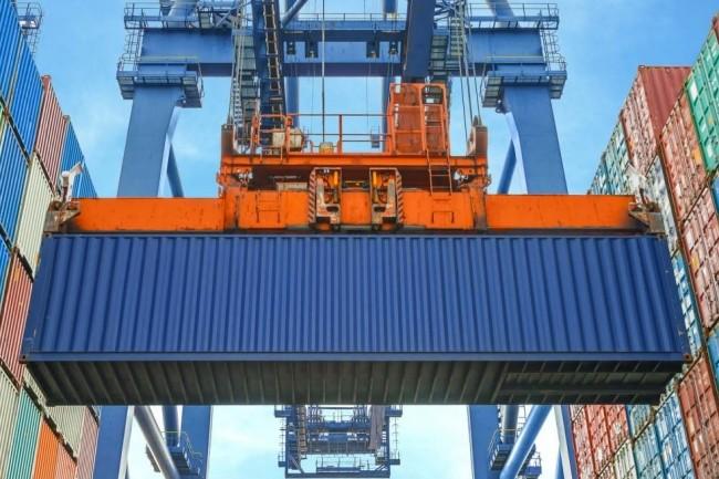 Les entreprises franchissent le cap des tests pour déployer des containers en production de façon beaucoup plus fréquente. (Crédit : D.R.)