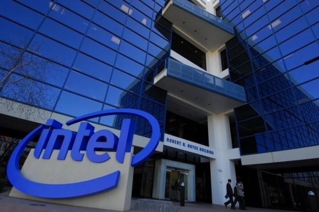 Intel travaille dans l'urgence pour trouver son CEO suite la démission forcée de Brian Krzanich en juin dernier. (Crédit : D.R.)