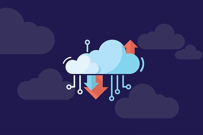 « L'informatique se rapproche de la périphérie du réseau, ce qui permet aux entreprises d'analyser les données en temps quasi réel » indique l'étude de Network World. (Crédit : Jane Boyko).