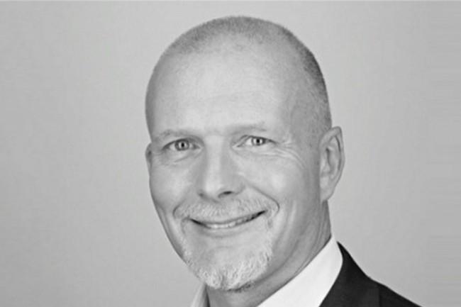 Paul Chapman, DSI de Box, plaide : « Vous devriez apprendre plus des expériences négatives que des expériences positives. »