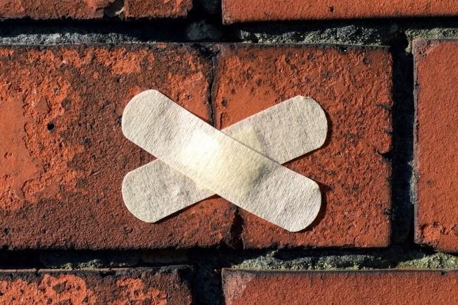 Parmi les doléances citées par les administrateurs IT chargés du patching de Windows, le programme Insider n'identifie pas les problèmes avant l'arrivée des mises à jour chez les clients. (Crédit : Pixabay/Ulleo)