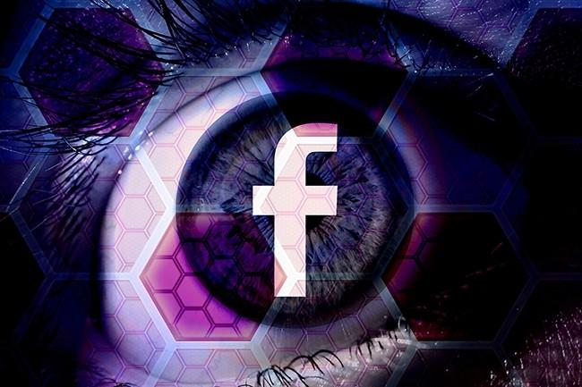 En vertu de la réglementation DSP2, Facebook ne serait pas obligé de conclure un accord avec chaque banque pour fournir des services utilisant les données bancaires. Il pourrait simplement créer un outil qui y accède via une API publique et essayer de convaincre les clients de l'utiliser. (Crédit : Pixabay/Pete Linforth/The Digital Artist)