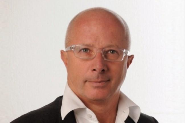 « Nous avions besoin de moderniser notre SIRH avec un outil s'adressant autant aux collaborateurs qu'aux managers », explique Gérard Soulard, DOSI de Fleury-Michon. (Crédit : D.R.)