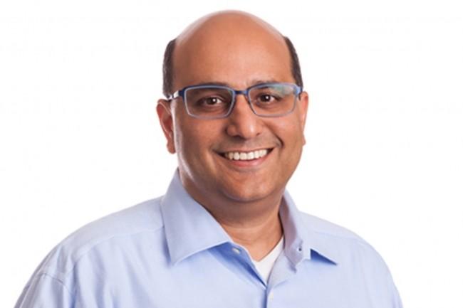 Avec l'intégration de la technologie Cylance, Amol Kabe, vice-président en charge de la gestion des produits chez Netskope, estime que l'entreprise propose ainsi « une plateforme de sécurité unifiée prémunissant les clients contre la versatilité des cybermenaces ». (Crédit : Netskope)