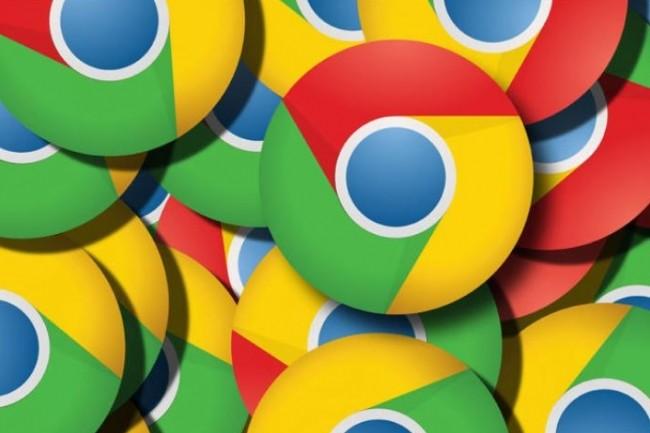 Pour bénéficier du support natif des notifications avec Windows 10, les utilisateurs de Chrome doivent utiliser au minimum la version 1607 de l'OS. (Crédit : Gerd Altmann)