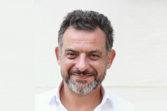 Maurice Parraguette, Directeur des Opérations de Gras Savoye Willis Towers Watson Europe de l'Ouest, se réjouit de désormais disposer d'une solution très moderne capable aussi d'exploiter un Legacy très ancien.