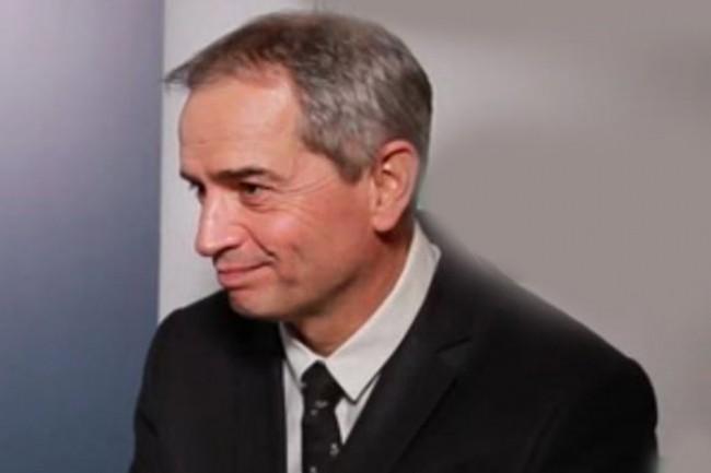 Francois Tapin, Directeur des systèmes d'information de Filhet-Allard, a choisi une solution complète en SaaS. (Crédit : Virage digital)
