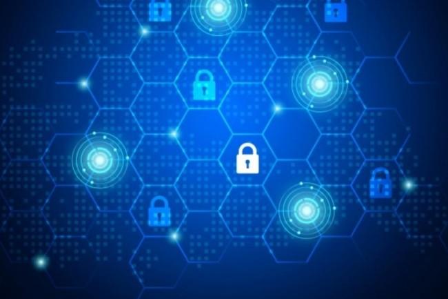 La France publie 7 fois moins d'offres de hackers éthiques que le Royaume-Uni