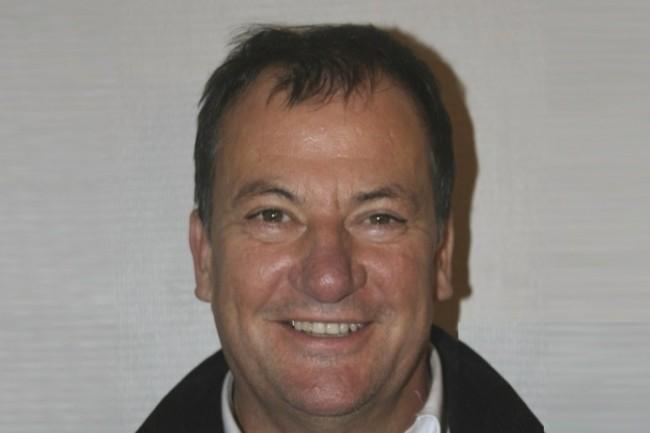 Bruno Maillard, directeur de l'EHPAD Saint Antoine de Padoue, croit beaucoup au numérique pour accompagner le vieillissement et la dépendance. (Crédit Photo: D.R.)