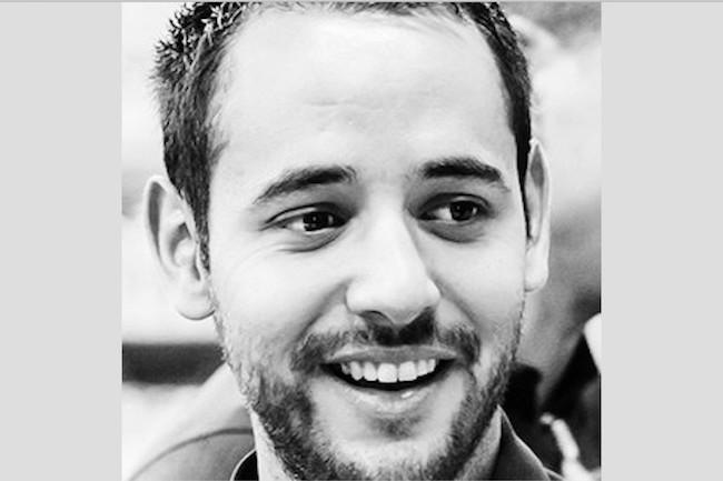 Cédric Maillard, co-fondateur d'Ambition Informatique : «Notre développement va impliquer des embauches que nous ne pourrions pas faire sans des locaux dédiés à la société. »
