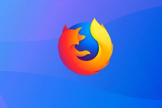 Mozilla a annoncé une série de mesures destinées à renforcer la sécurité et la confidentialité des utilisateurs de Firefox 63 . Crédit. D.R.