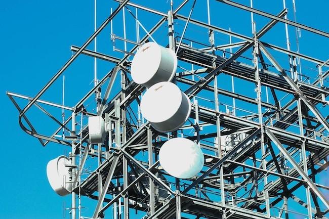 Le marché des infrastructures de calcul et de stockage de Telco atteindra 16,3 milliards de dollars en 2022. (Crédit IDG NS)