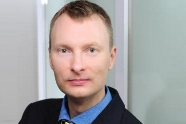 Le consultant en sécurité Gabor Szathmari a récupéré sans difficulté de nombreuses données confidentielles en renouvelant un domaine échu.
