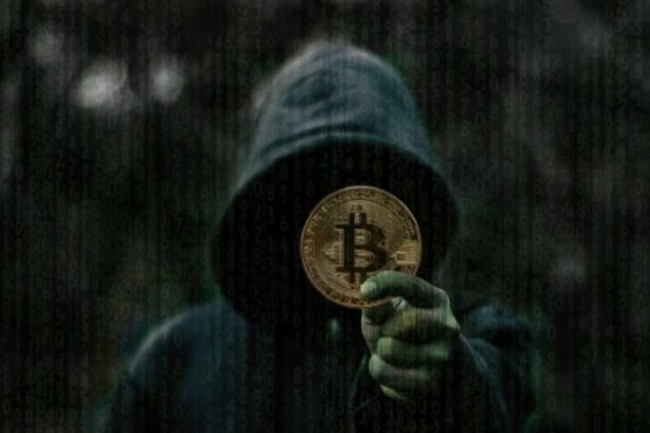 Les malwares de cryptominage sont en pleine expansion alors que la part des ransomwares utilis�es dans les attaques malveillantes r�gressent fortement au 1er semestre 2018. . (cr�dit :