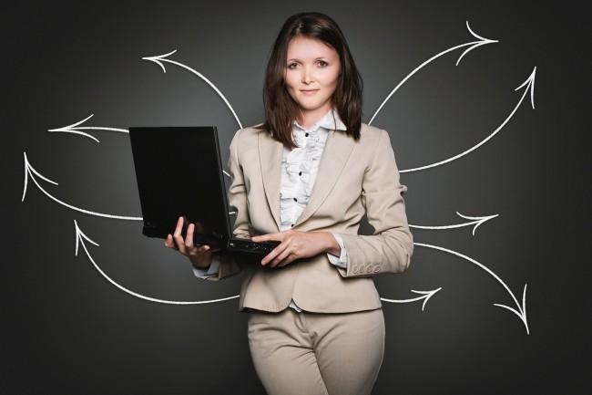 La rédaction du Monde Informatique vous invite à répondre à quelques questions pour affiner sa vision des projets IT dans les entreprises. (Crédit Pixabay CC0)