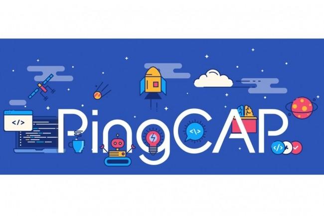 Selon le cabinet 451 Research, PingCap propose « une base de données open source, modulaire, qui permet le traitement analytique et opérationnel hybride dans un système unique ». (crédit : PingCap)
