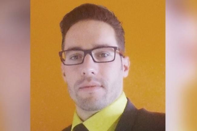Sébastien Chauchard, administrateur système et réseau du groupe Gris, a chois la solution PRTG de Paessler pour surveiller l'infrastructure IT et le réseau