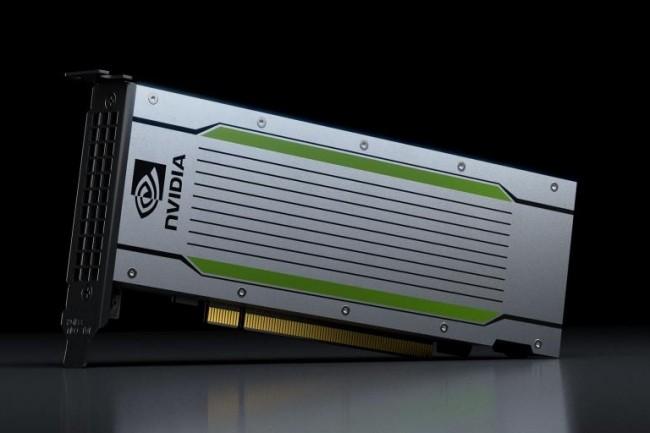 Le GPU Tesla T4 de Nvidia vient accélérer les solutions IA de Google et il sera également proposé en option sur les serveurs de Cisco, Dell EMC, Fujitsu, HPE, IBM, Oracle et SuperMicro.