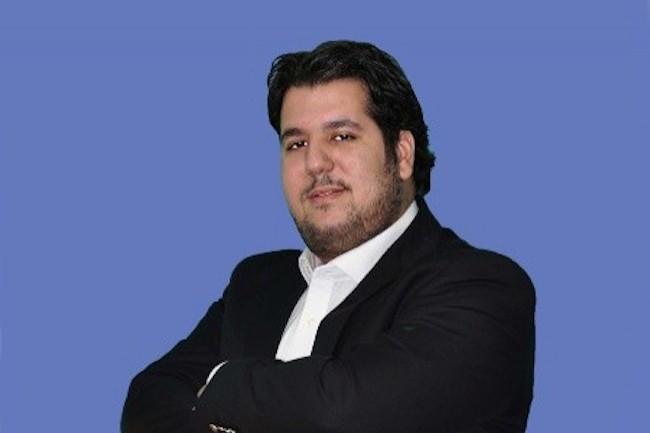 Avant de rejoindre Emarsys, Younès Ben Maïz travaillait chez Neolane depuis 2013. Année où l'éditeur a été racheté par Adobe Marketing Cloud. (Crédit : Emarsys)