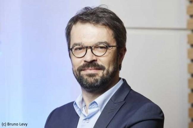 Etienne Papin, avocat associé du cabinet Feral-Schuhl / Sainte-Marie, revient sur une conséquence du GDPR