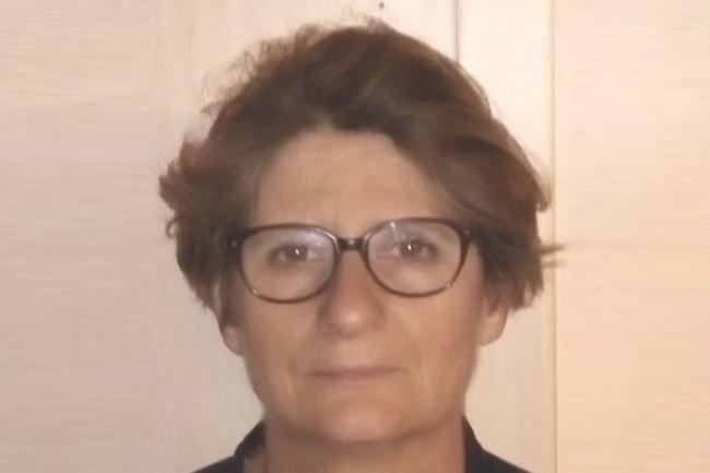 Sylvie Tournier vient d'être nommée déléguée à la protection des données au ministère de l'Education Nationale pour l'Académie de Lyon.