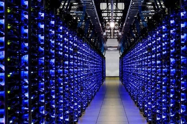L'appliance Big Data Ready de Dell EMC est proposée avec Spark, Kafka et Cassandra. (Crédit Dell)