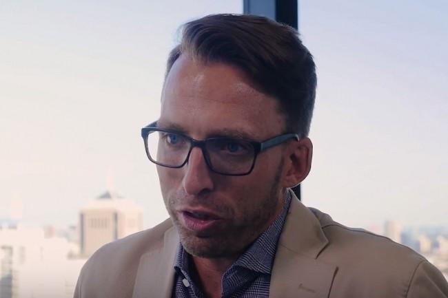 « L'acquisition de Marketo élargit l'avantage d'Adobe en termes d'expérience client à travers B2C et B2B et place Adobe Experience Cloud au cœur de tout le marketing », a expliqué Brad Rencher, vice-président exécutif et responsable de l'activité Digital Experience d'Adobe. (crédit : D.R.)