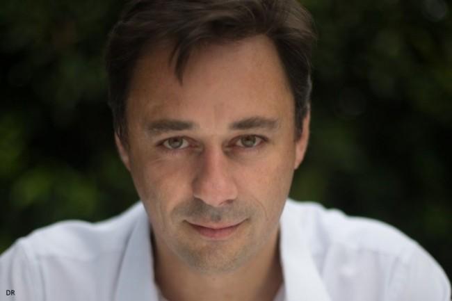 Marc Boullier, DSI de Carambar & Co, a dû recréer un système d'information lors de l'indépendance de la société.