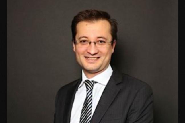 Sébastien Musset bascule d'Econocom à Arkéa au poste de DGA
