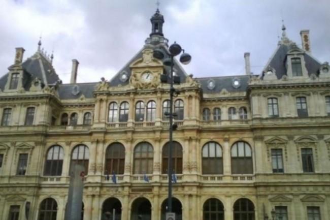 L'IT Tour Lyon va se dérouler mercredi 26 septembre à la CCI de Lyon. (Crédit : D.R.)