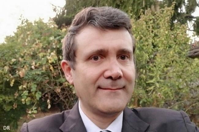 Jean-François Thibous, directeur de projet, admet que les acheteurs publics ont, concrètement, l'obligation d'utiliser une plate-forme pour gérer leurs marchés.