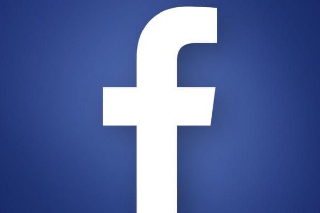 Facebook a également indiqué les applications tierces étaient également accessibles suite à l'exploitation de sa faille. (Crédit D.R.)