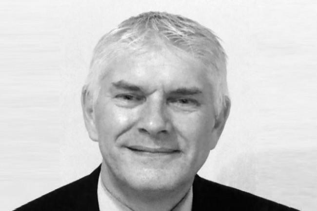 Depuis près de quinze ans, Franck Laudet est DSI dans le secteur immobilier. (Crédit : D.R.)