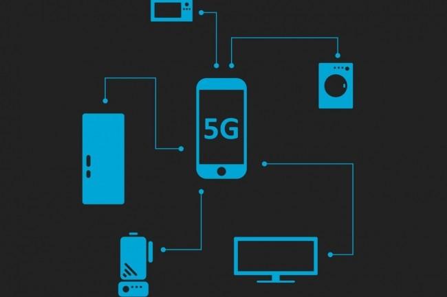 La 5G est, sur le papier, pleine de promesses mais les problèmes pratiques sont plus nombreux que l'on pourrait penser. (crédit : PrographerMan/Pixabay)