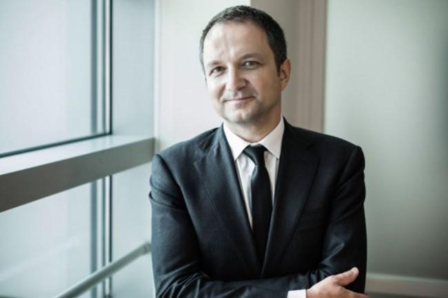 CGI va étendre ses écoles de développement U'DEV en France, ainsi qu'à d'autres pays, en offshore ou nearshore, précise Benoit Froment, DRH de CGI France. (Crédit : CGI France)