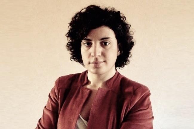 Emmanuelle Galou, CMO de LeKiosk, refuse une robotisation des sollicitations clients.
