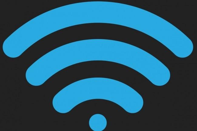 « WiFi 6 offre davantage de fonctionnalités pour prendre en charge les utilisations de connectivité de nouvelle génération », a indiqué la WiFi Alliance. (crédit : Samuel983 / Pixabay)