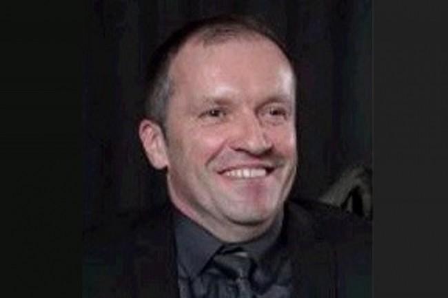 Christophe Samard, responsable informatique et nouvelles technologies de Locam, insiste sur l'importance de la sécurité IT dans le secteur.